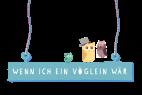 logo_gr Kopie